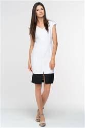 bf30fcfc31 90965  18L sukienka KMX