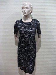 be8b476070 B4-87020  15Z sukienka BIALCON