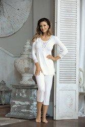 94b727e363dc03 LORI /16L piżama BABELLA