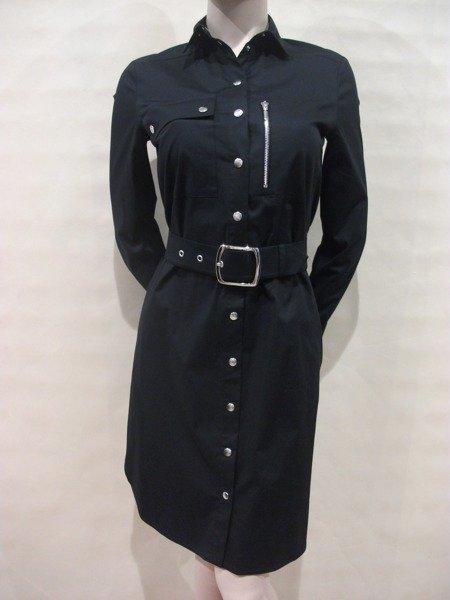 ee95cc86a8 ... R4-69320  17Z sukienka BIALCON ...